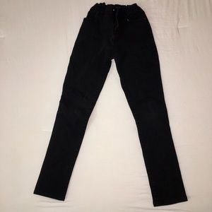 Kids Children's Place Super Skinny Jeans